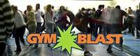 gymblast1